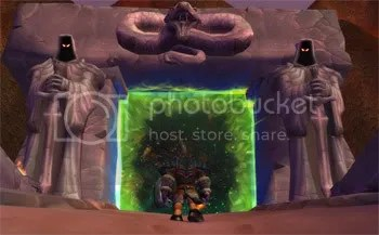 kwz at the dark portal