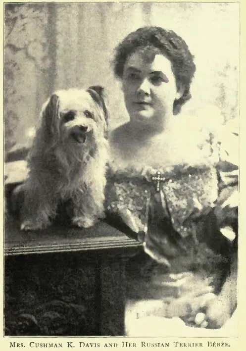 1890s Lady and Russian Terrier photo 1895Portrait2.jpg