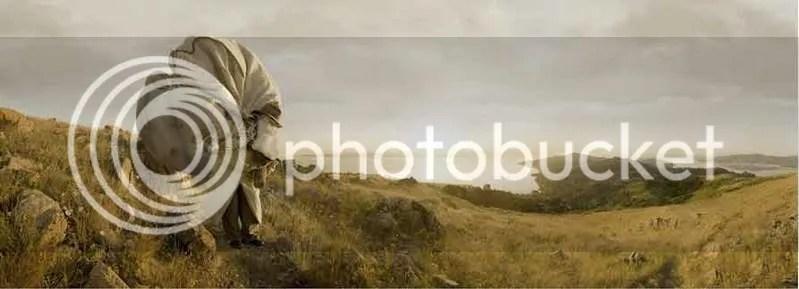 the storybook traveller