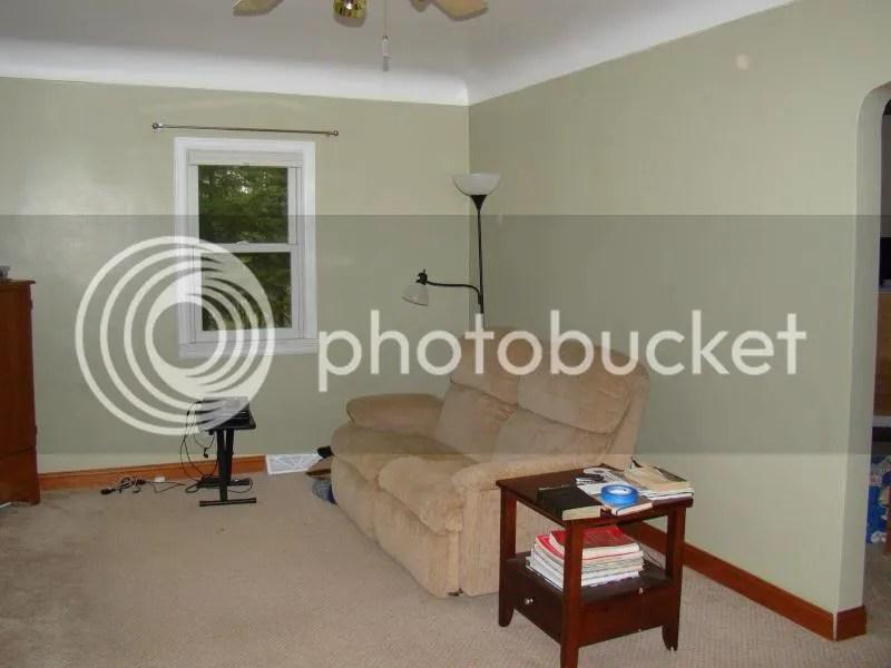 Living Room - Before photo DSC08010.jpg
