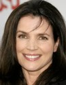 - Superman : Man Of Steel par Zack Snyder : le point JO JuliaOrmond headshot