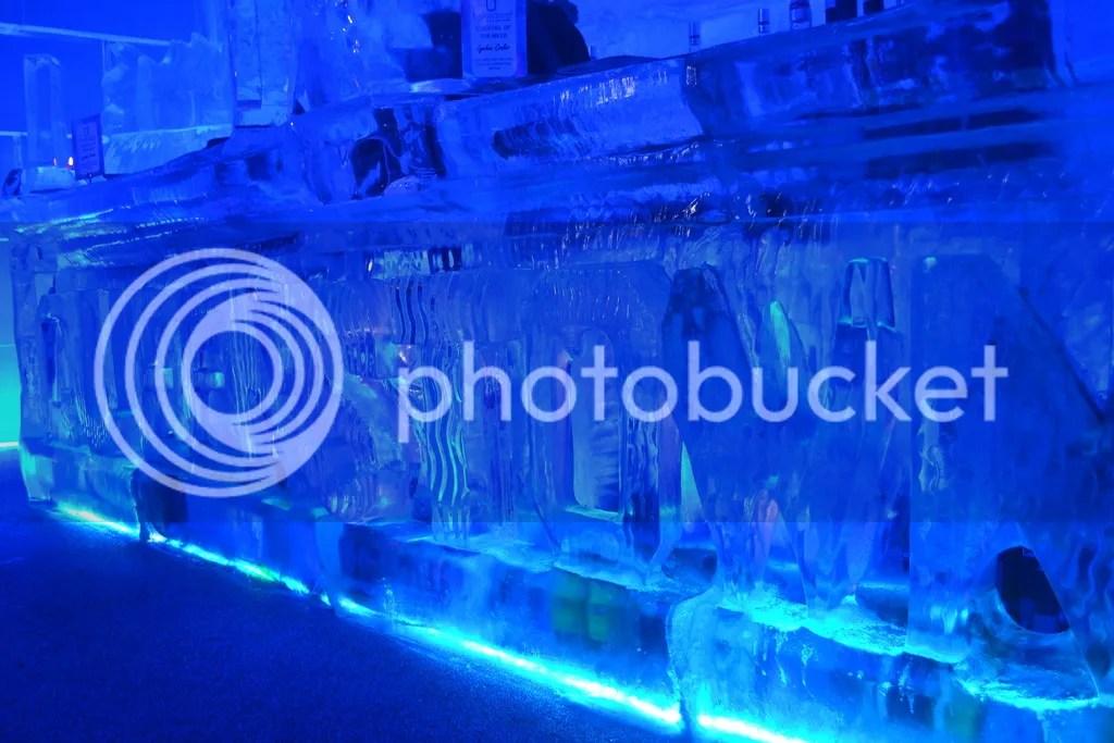 photo Dsc_0352_zpsldwcnrt6.jpg