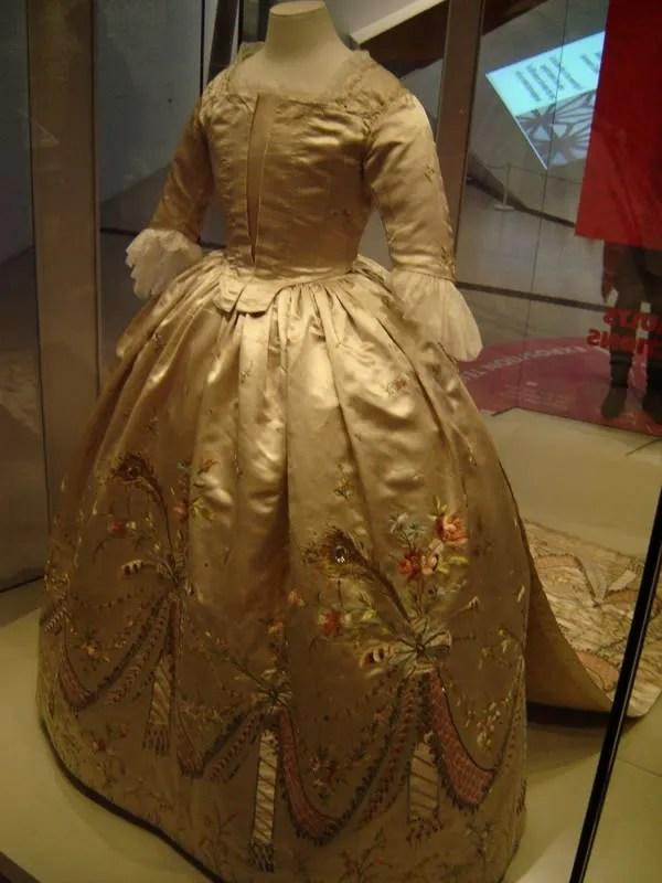 Xvi Marie Louis France And Antoinette Louis