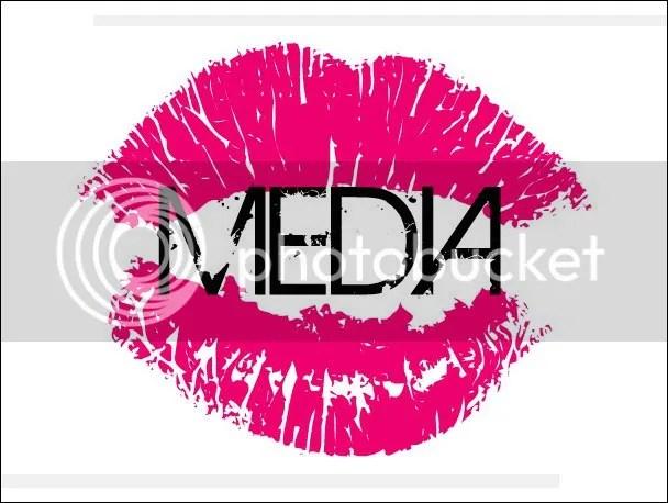 KISS media