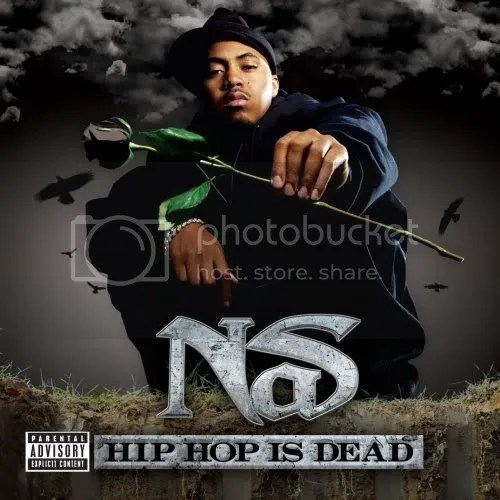 https://i2.wp.com/img.photobucket.com/albums/v497/skiptomy_lou/Nas-HipHopIsDead.jpg
