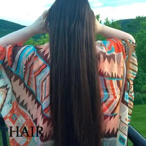 photo HAIR_zpsbr6b8sea.jpg