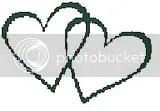 th_hearts.jpg