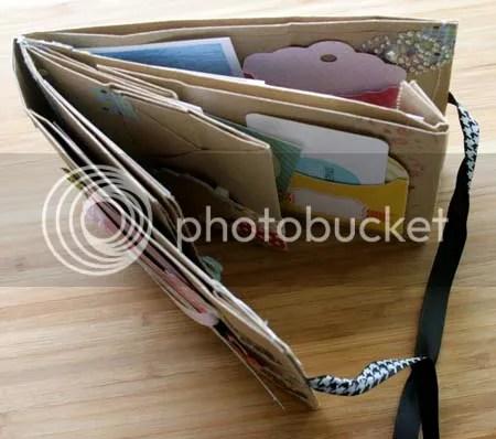 photo PaperBagAlbum_8_zps5a211e40.jpg