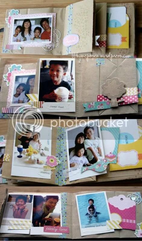 photo PaperBagAlbum_Overall_zps5883789f.jpg