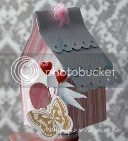 photo BirdHouse_Sum_4Aug13_zps992d60c7.jpg