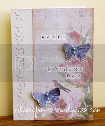 photo Recap_MothersDayCard_zpse0ce7296.jpg