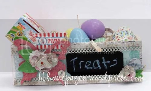 photo Recap_Treats_Box_zps1c453224.jpg
