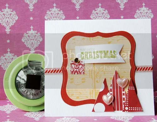 photo RedWhite_ChristmasCards_zpsa6915c65.jpg