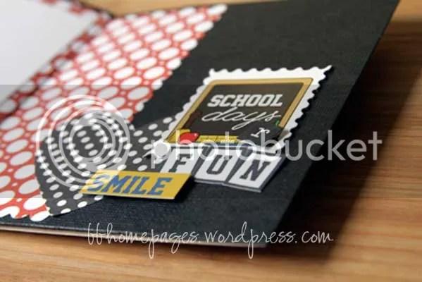 photo School6_Album_2Sept13_zpscde2a239.jpg