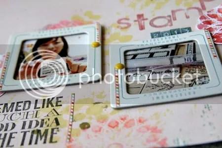 photo Stamps2_SB_29Oct13_zps1332ef8d.jpg