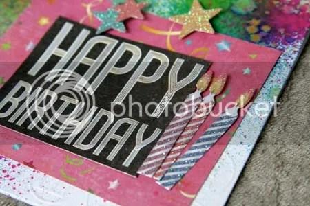 photo BirthdayCard3_4Mar14_zps93bd785b.jpg