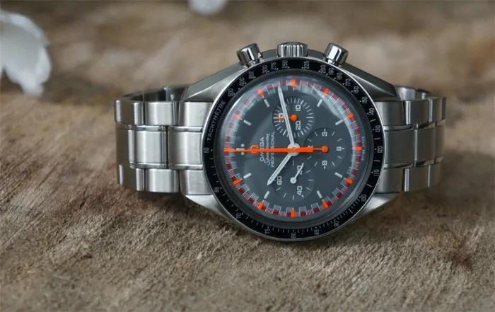 Speedmaster 3570.40