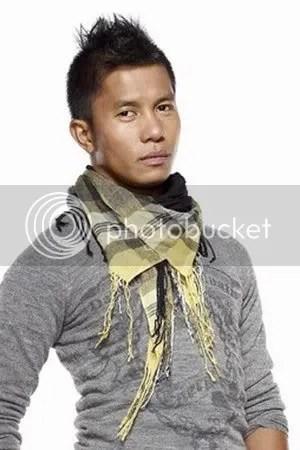 Jay Sario