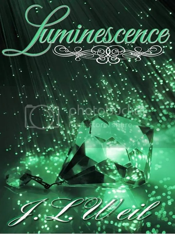 Luminescence cover
