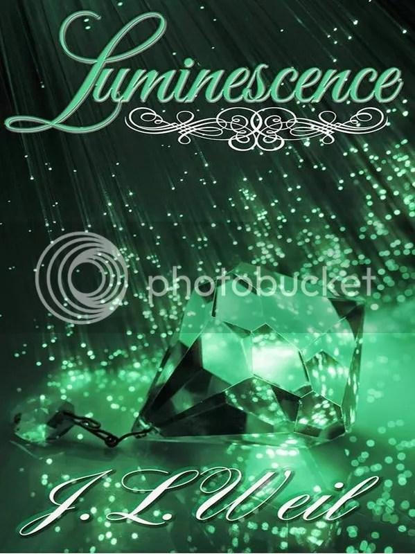 Luminescence cover