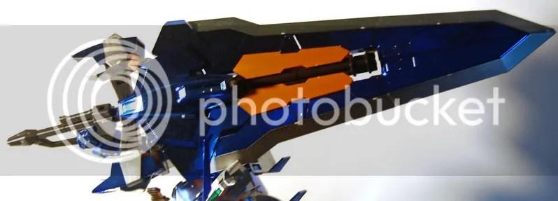blue 8