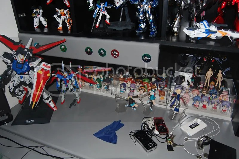 myroom 3