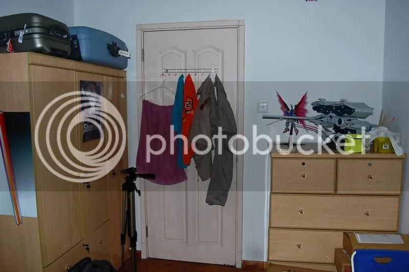 myroom 19