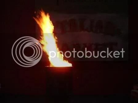 "The image ""https://i2.wp.com/img.photobucket.com/albums/v513/evanjames7/firebarrel.jpg"" cannot be displayed, because it contains errors."