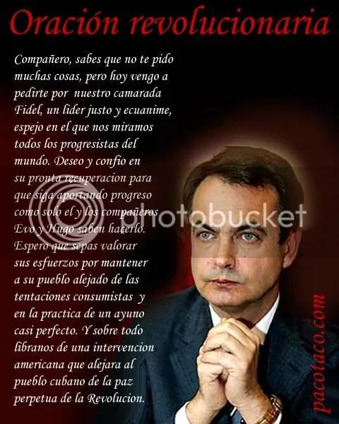 https://i2.wp.com/img.photobucket.com/albums/v516/draco703/Zapatero/oracionrevolucionaria.jpg