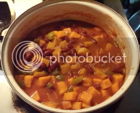 african peanut stew 01