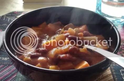 african peanut stew 02