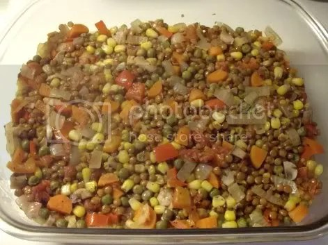 lentil shepherds pie 01