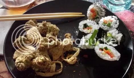 sushi nite 01