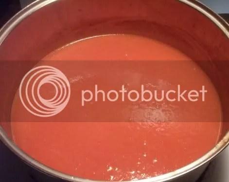 tomato puree 04