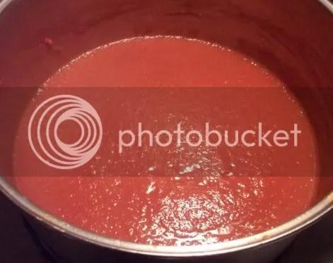 tomato puree 05