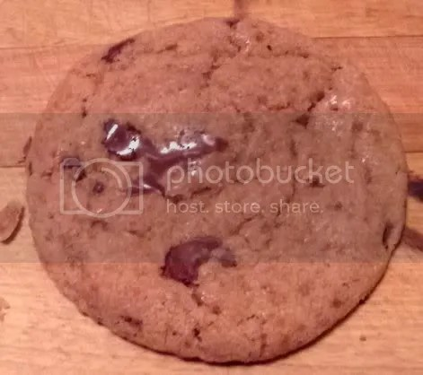 veggie brothers chocolate chip cookies 02