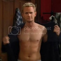 Poll Winner: Neil Patrick Harris