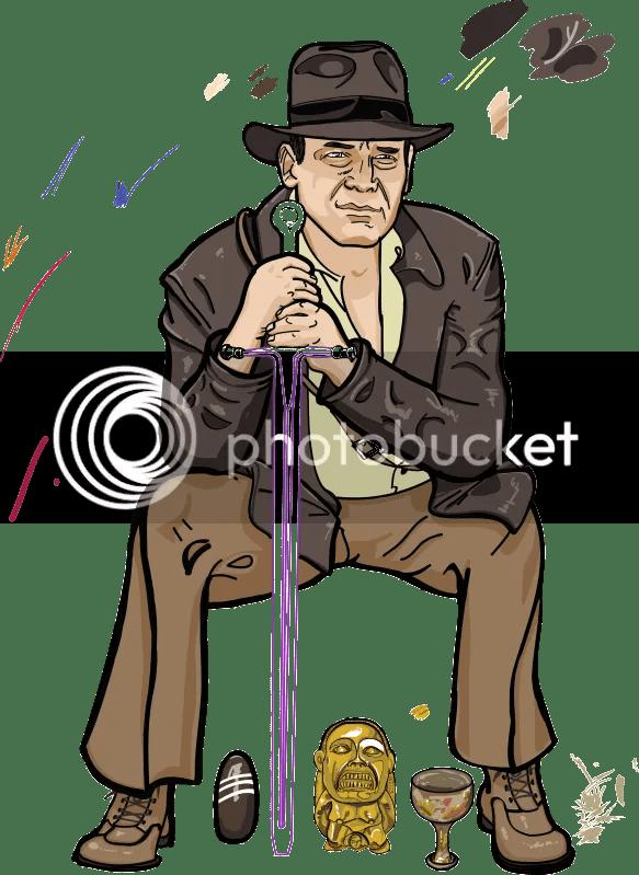 Game of Jones colour 4