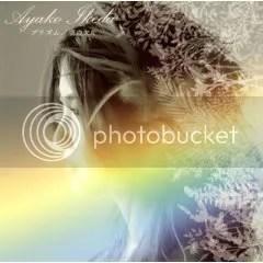 Ikeda Ayako - Prism