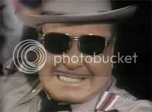 Smokey 1977