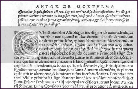 Antonio de Montulmo