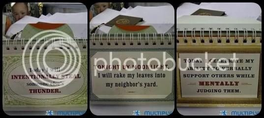kartu motivasi untuk dementor