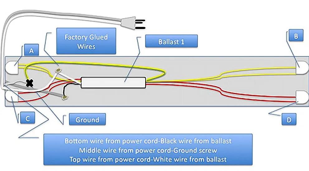 lithonia t8 wiring trusted wiring diagrams u2022 rh 66 42 81 37 Bodine B50 Emergency Ballast Wiring Diagram Power Sentry PS1400 Wire Diagram
