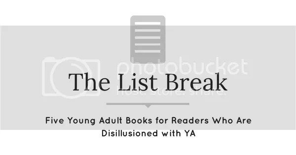 photo The List Break_zpspidbs9gb.jpg