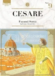 photo 14.9 cesare vol 9_zpsdcfxrjaq.jpg
