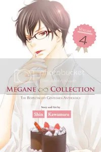 photo 15 megane collection vol 4_zpsyx3jtqia.jpg