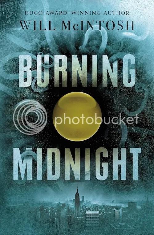 photo bigburningmidnight_zpse5o2o9co.jpg