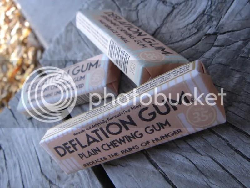 Deflation gum1