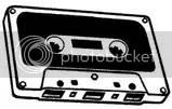 https://i2.wp.com/img.photobucket.com/albums/v621/lazytif/thcassette-tape_gif.jpg
