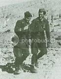 Milan Rako i Andrija Krilic